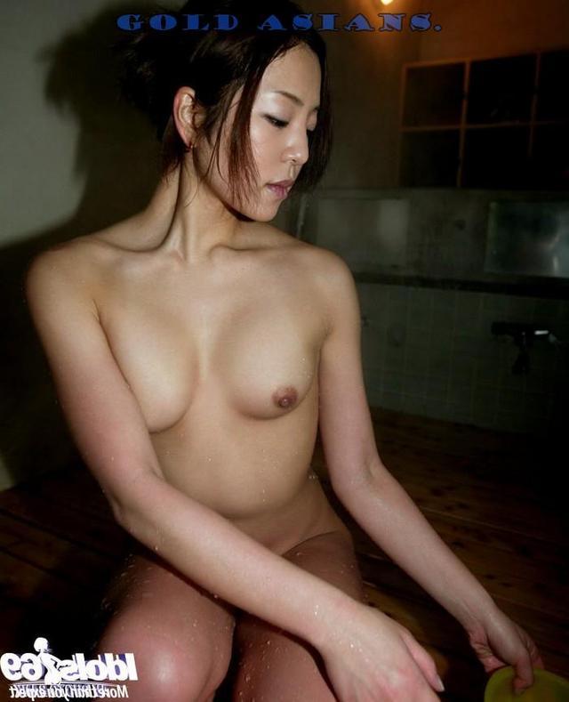 mature woman porn site