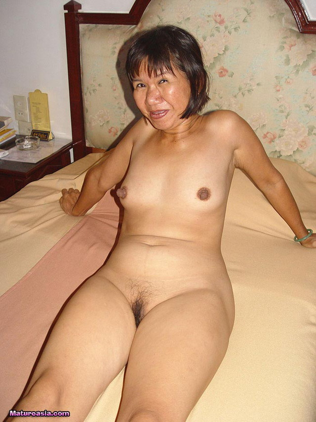 Hot mature big tit heavy gals