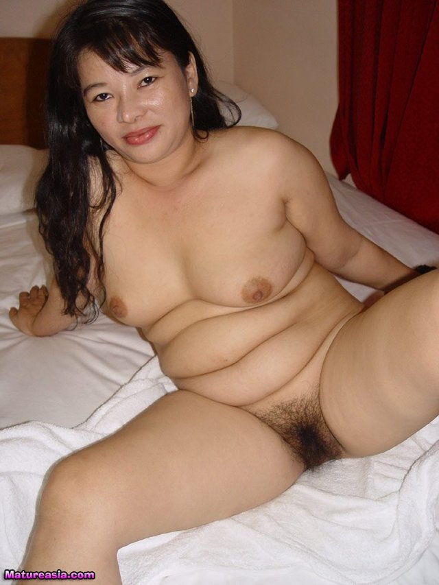 asian free mature porn amateur mature bbw tgp asian sai maturegals asiangranny