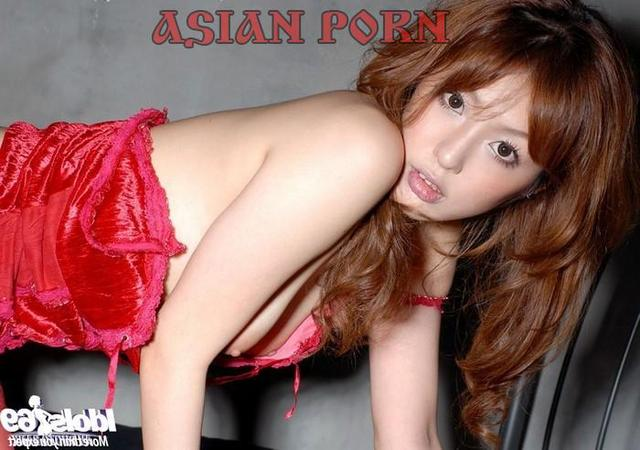 asian free mature porn asian nudes flat chested