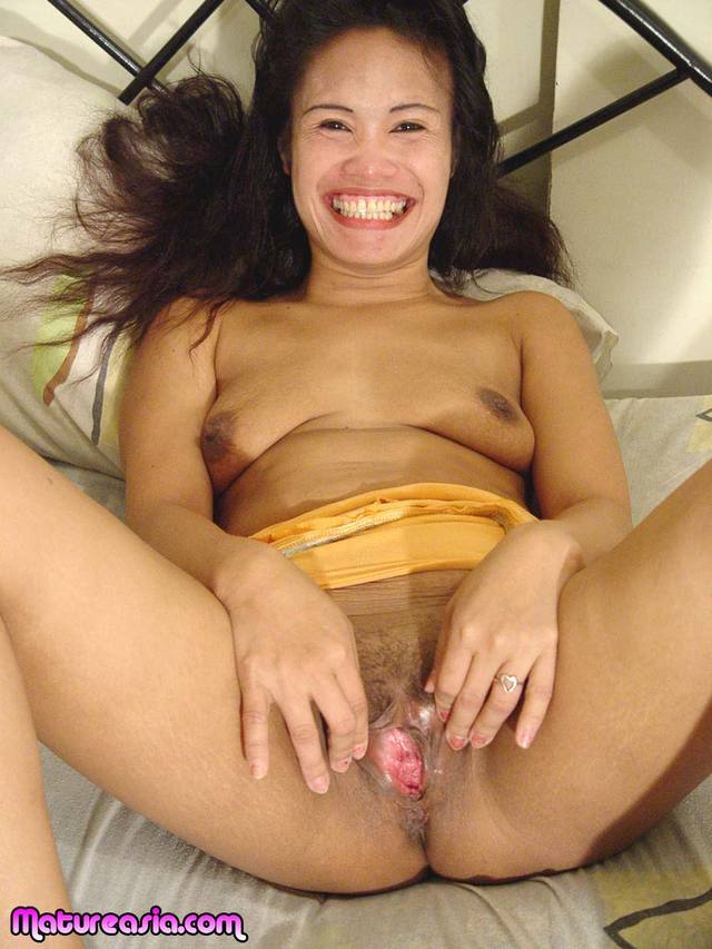 asian mature pics mature hardcore large asian asia lbfm peehole gnsgsezju