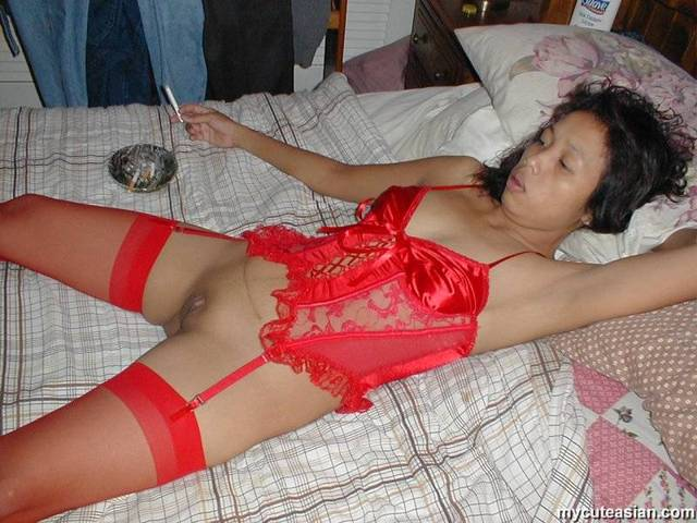 asian mature pics pics picture mycuteasian