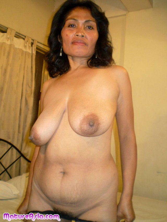 asian mature pics mature tgp asian lyne