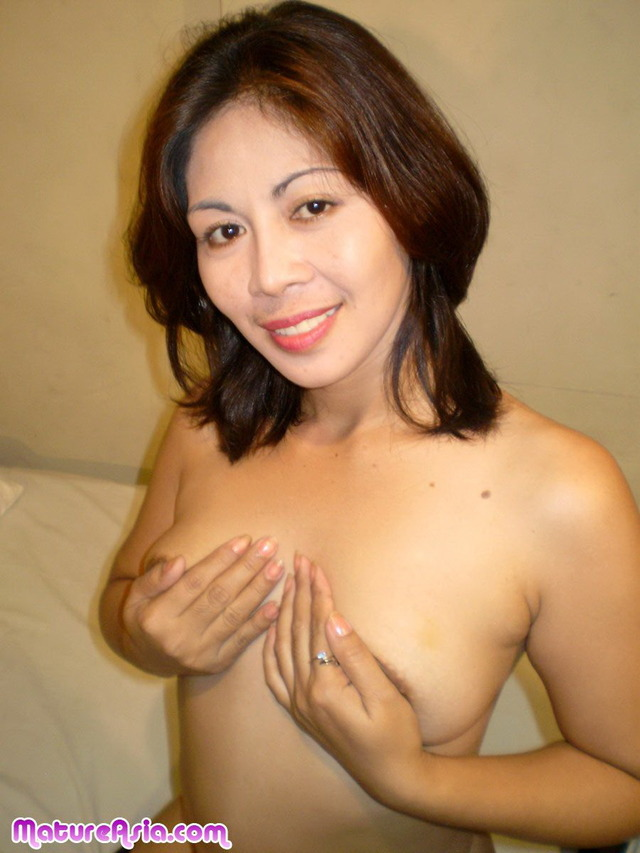 asian mature pics mature large asian sally asia lbfm icr ref tga