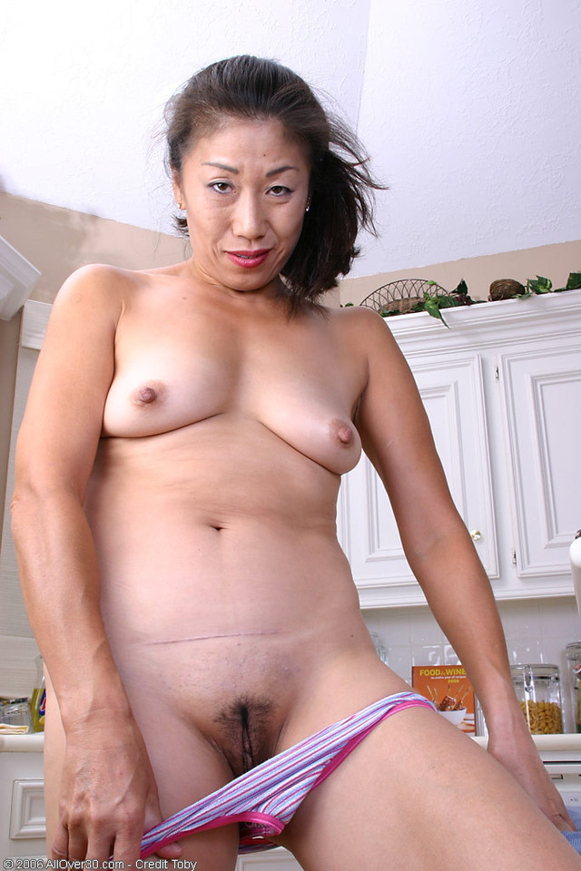 asian mature porn woman mature woman asian gallery home from