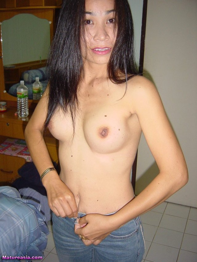 asian mature porn old tgp asian dow masia matureniches