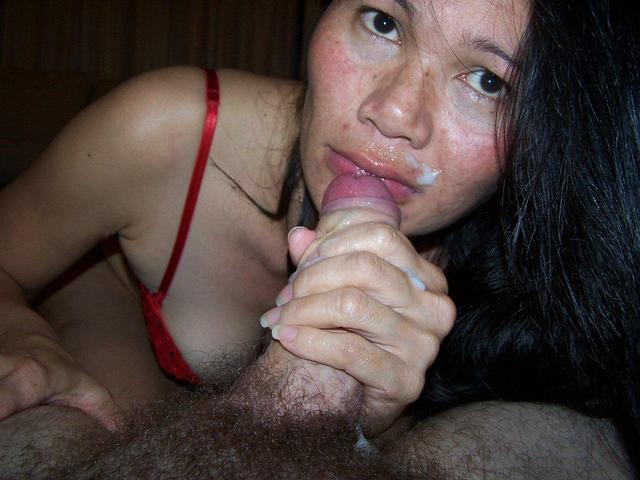 asian mature porn mature pussy porn media hairy