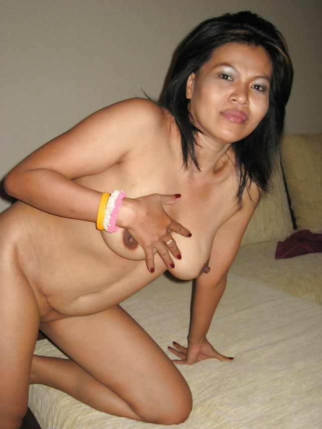 asian moms porn pics amateur women fuck asian moms looking amazing hun ready