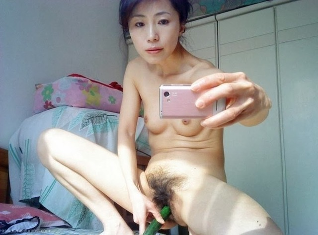 asian older porn woman pussy hairy page category asianmilf