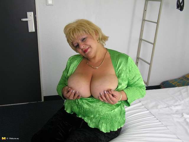ass big fat mature porn tit mature porn bbw ass photo tits granny fat