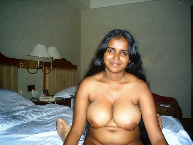 ass big fat mature porn tit juicy mature nude pictures ass indian tit tits fat boobs collection aunty dark village aunts