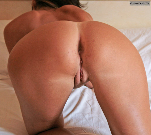 ass milf photos milf soft efb pblog butthole