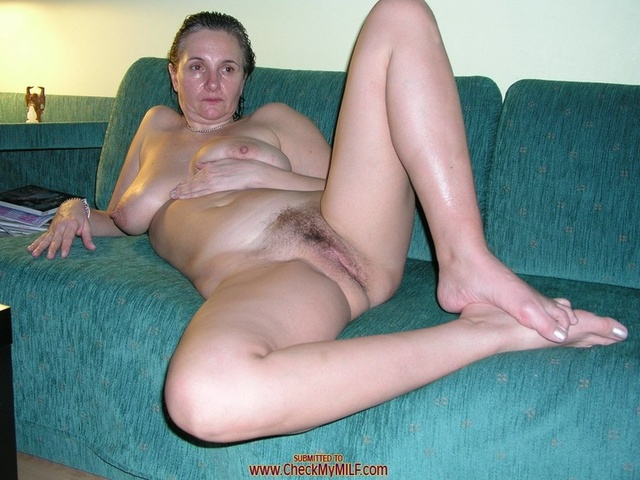 ass milfs galleries galleries milf pic tits gthumb sweet bouncy checkmymilf