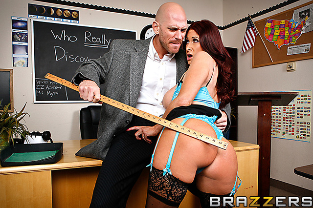 ass pic milf ass milf gets teacher butt spanked