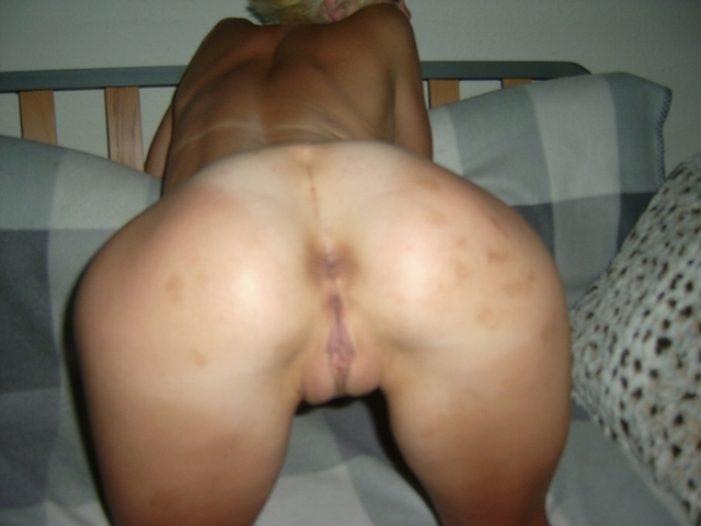 ass pic milf ass milf entry items amazing