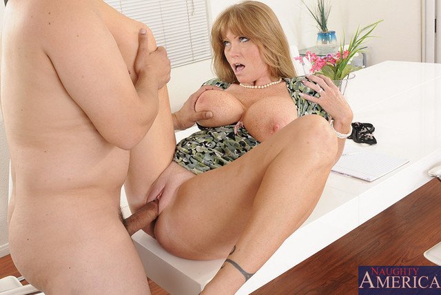 ass sex with mom pics original