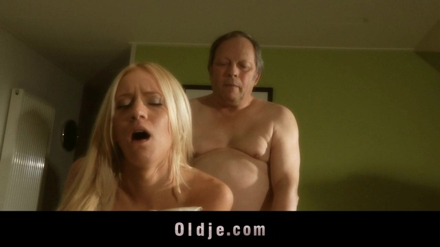 babe old porn old young videos cock fat babe preview screenshots contents demands