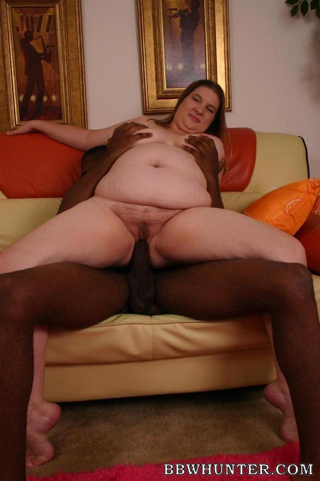 bbw black mature porn mature bbw fuck hunter black home cock him from naughty streets his take picks hunk charlly