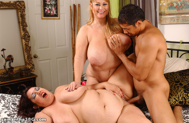 bbw fat mom sex mature blowjob bbw hardcore milf blonde group tits fat ...: www.older-mature.net/bbw-fat-mom-sex/116340.html