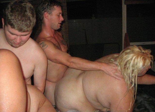 fat porn moms sex pictures