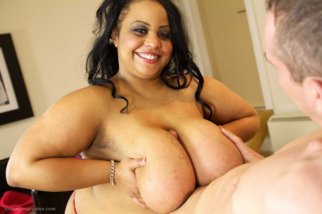 bbw fat mom sex galleries plump gthumb ebony richards plumperpass shanice