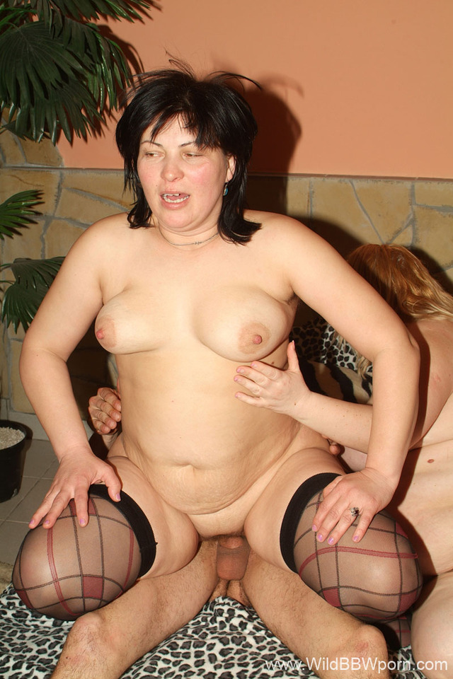 bbw fat mom sex media mom bbw fat