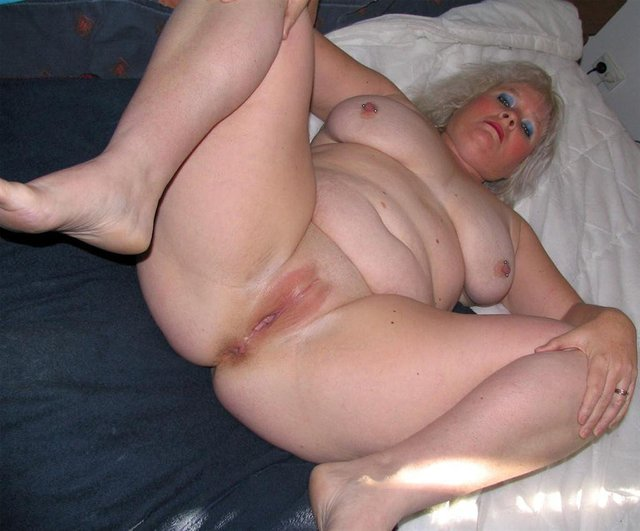 bbw fat mom sex pussy woman galleries black fat redhead butt wide funny