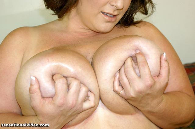 bbw fat mom sex pictures cars day nikki general plumperpass