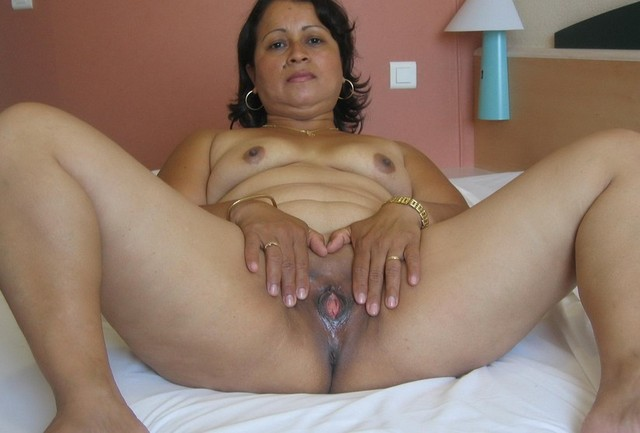 bbw mature granny porn mature porn pictures free old young guy milf granny movies fucks