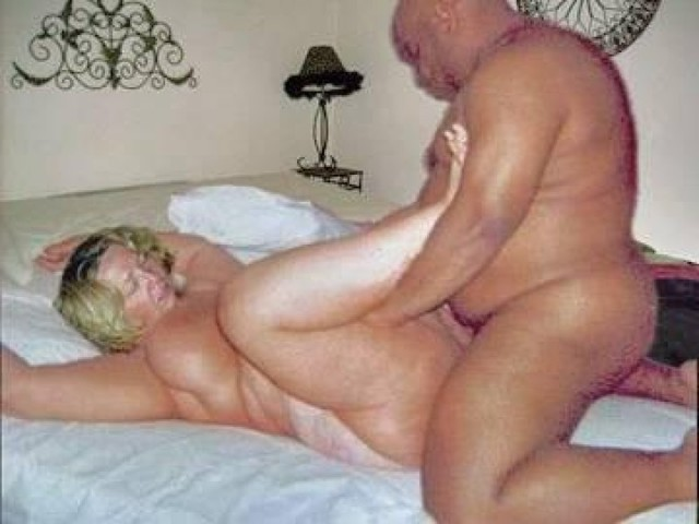 bbw mature granny porn mature pictures bbw granny swinger bag grab muffdr