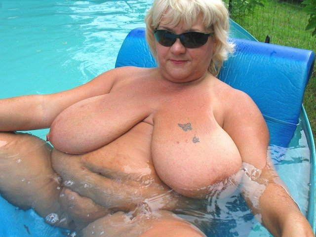 bbw mature porn galleries mature porn media bbw