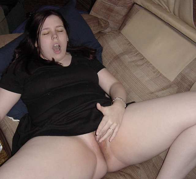 bbw mature porn galleries mature pussy porn bbw galleries fater fuck girl mother wet hot plump fetish loving anus zone fatality