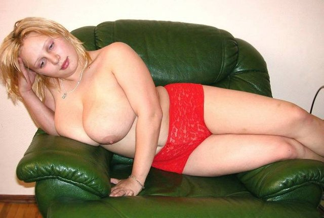 bbw mature porn galleries porno naked bbw galleries girl black spreading fat huge redhead