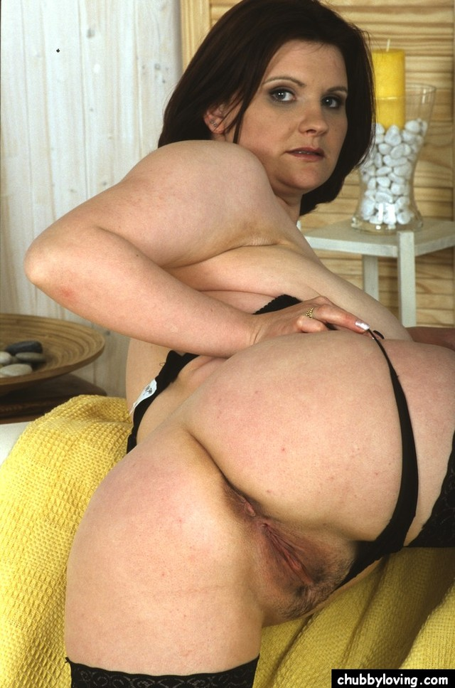 bbw mature porn galleries porn pictures bbw chubby fat stockings solo loving schoolgirl