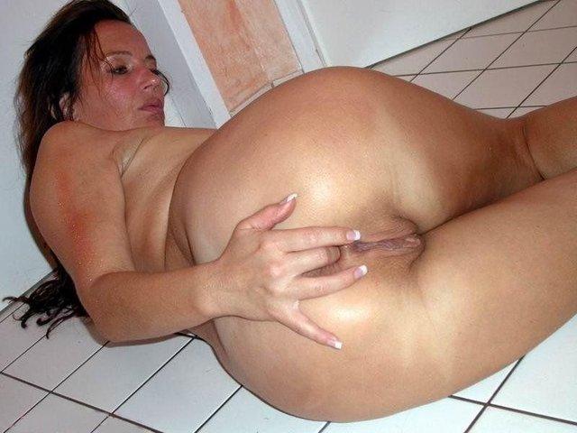 Big fat nude women