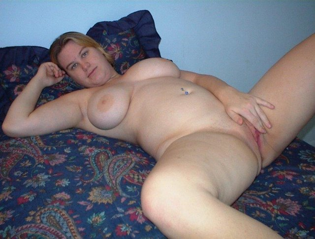 bbw mature porn gallery woman galleries old fucking blonde plump horny get thick