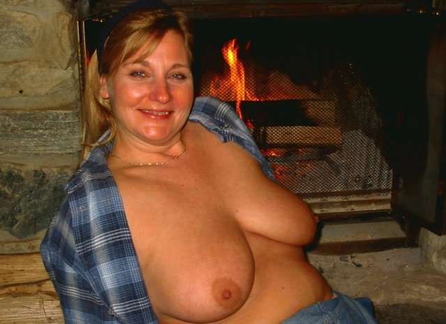 bbw mature porn gallery mature xxx naked bbw galleries women young fat plump