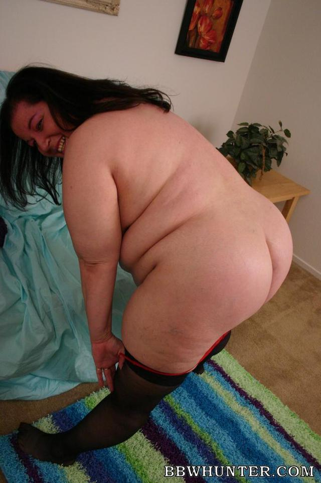 bbw mature porn gallery mature pictures naked fat general sassy bbwhunter