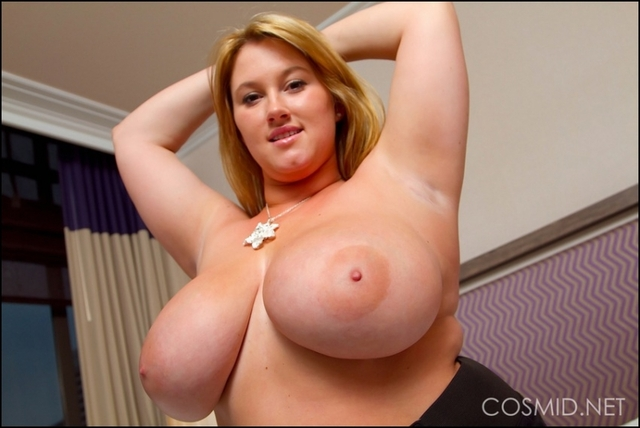 Face stunning xxxBBW COUGAR SEX would eat