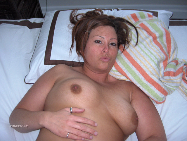 bbw mature porn amateur mature porn bbw photo hot canada