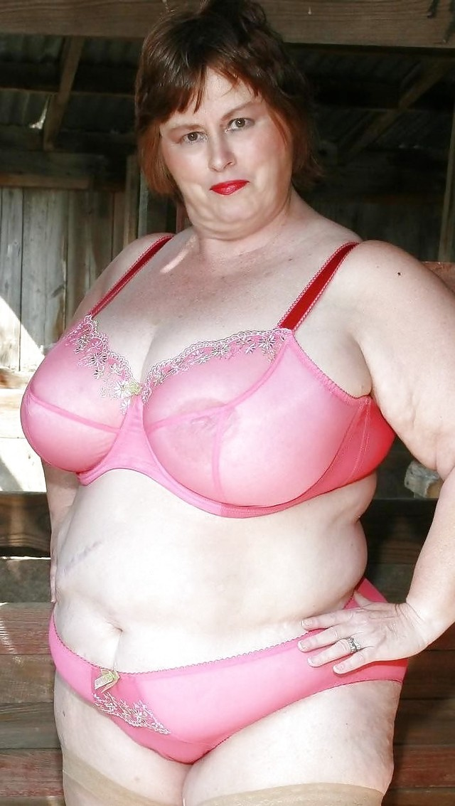 bbw mature women porn mature porn pictures bbw women lingerie grannies assorted