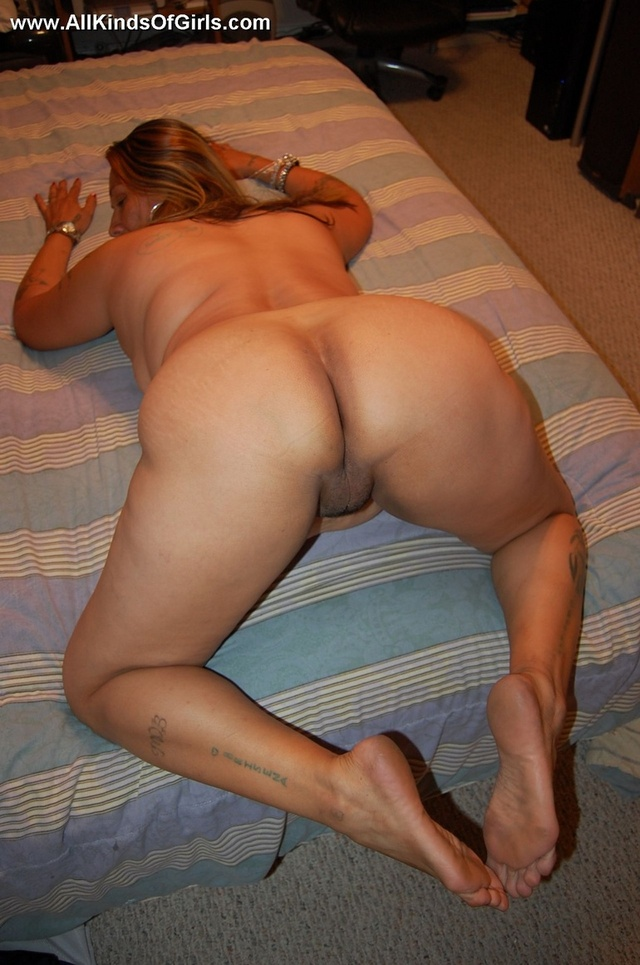bbw mature women porn mature nude galleries women gthumb mexican