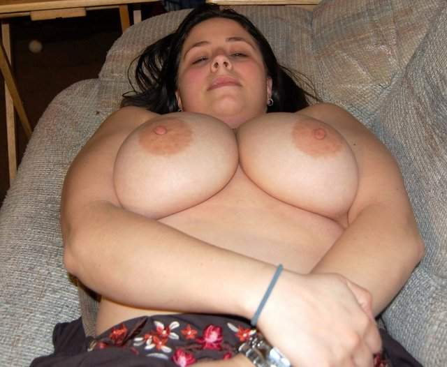 bbw porn mature mature nude galleries fucking fat plumper stockings sexy goth