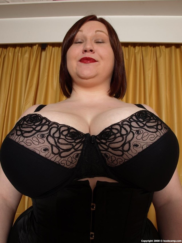 bbw porn mature mature porn bbw photo granny beautiful lingerie bra
