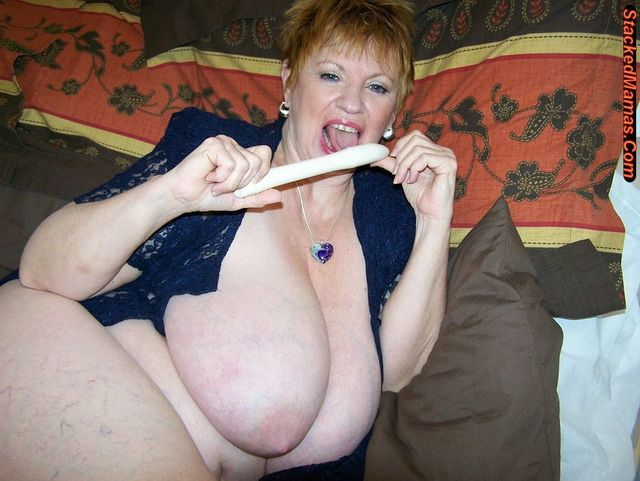 bbw porn mature porn free gallery fun