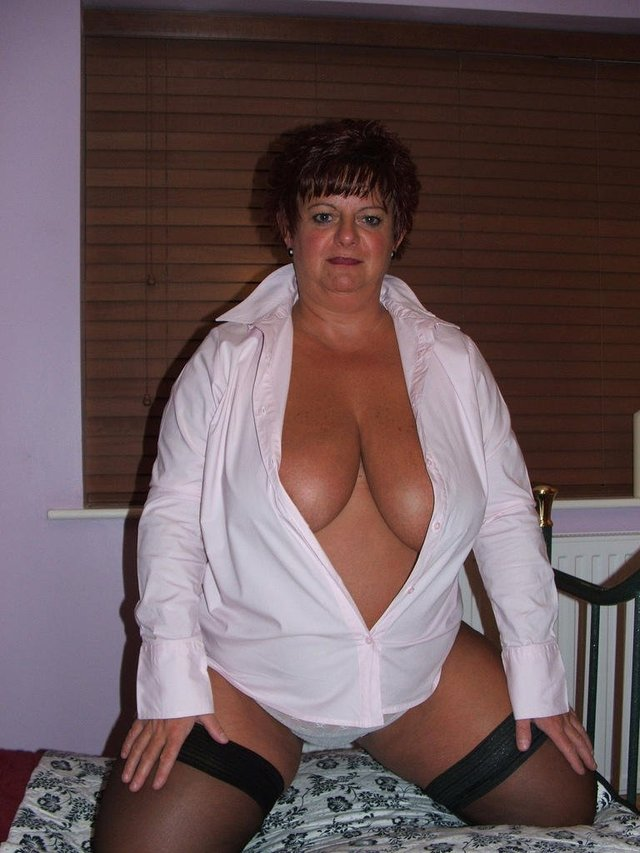 bbw porn mature mature nude xxx galleries old fat plumper grannies fatties