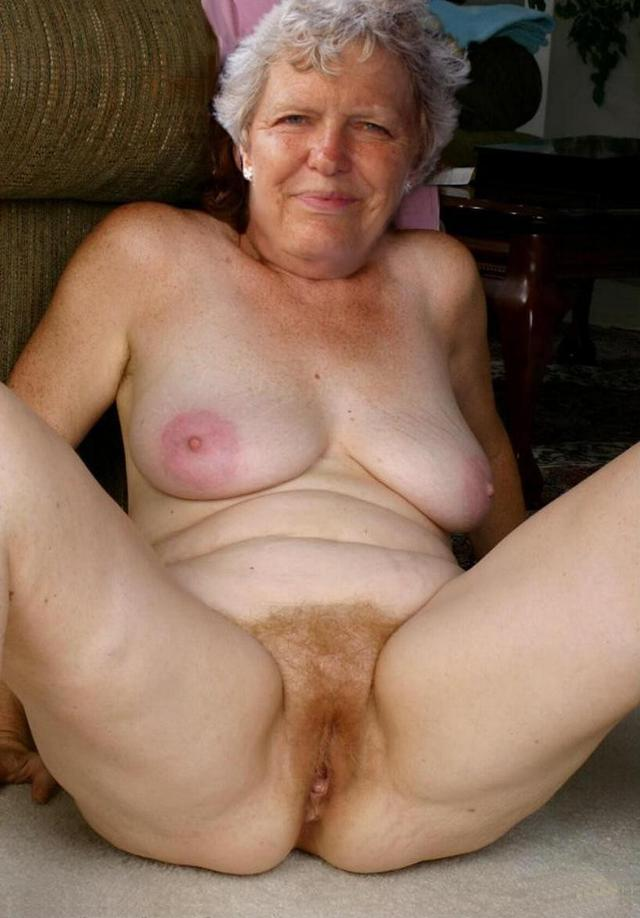 beautiful older women porn older women old young beautiful posted ladies guys wpid admin under eab