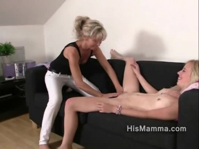 best mature lesbian porn mature pussy porn free storage lesbian touch gets who wants tight girlfriend seduced tyfr
