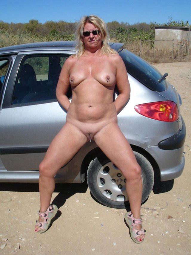 best mature milf porn mature porn galleries milf black tube videos cock movies amature best gets pale bull