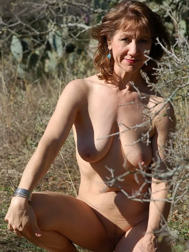 best mature porn galleries nude pictures pics photos free galleries milf best private here cheerleader cheerleaders basketball